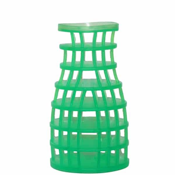 Eco Air Cucumber Melon - víceúčelový osvěžovač vzduchu